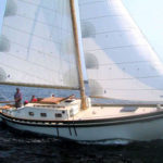 Lam Sails